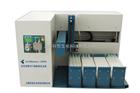 GelMaster-2000GPC凝胶净化