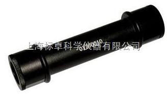 旋光仪标准石英管