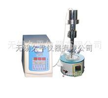 超声波材料乳化分散器/超声波纳米材料分散/JIUPIN-500