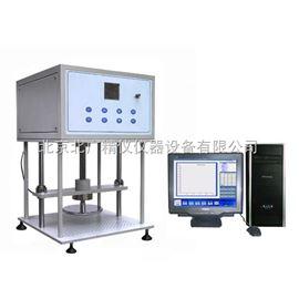 HMYX-2000海绵泡沫压陷硬度试验仪