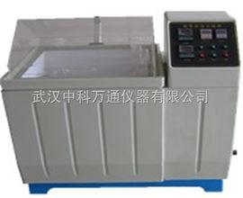 YWX/Q-150武汉盐雾腐蚀试验设置YWX-150小型盐雾试验机