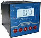 工业ORP分析仪ROP-2096