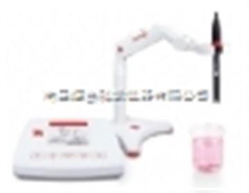 奥豪斯PH计,STARTER 3100 /F实验室酸度计,奥豪斯STARTER 3100 /F实验室