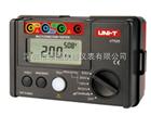 多功能电气测试仪 UT525