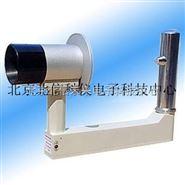 低剂量手提式透视仪 便携式低剂量透视仪 低剂量透视仪