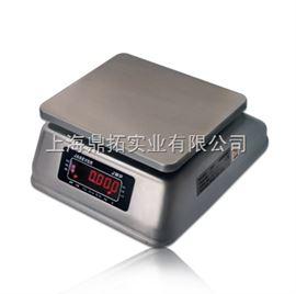 JWP上海JWP防水秤报价,JWP不锈钢电子桌秤