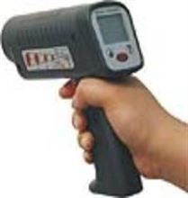 PT70,PT120系列高温手持式红外测温仪