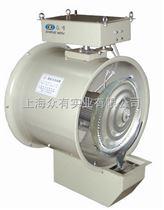 LLX-3離心式加濕器