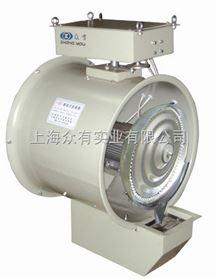 LLX-3离心式加湿器