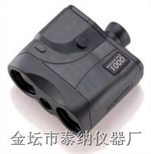 PRO 1000激光测距仪