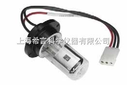 上海希言科学仪器有限公司