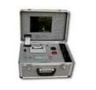 SM-2000AB 电缆故障测试仪