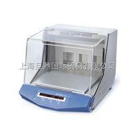艾卡(IKA)KS 4000 i control控温摇床 振荡培养箱使用方法