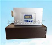 MODEL 3200空气固体负离子浓度检测仪MODEL 3200