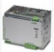 菲尼克斯电源QUINT-PS-100-240AC/48DC/5
