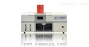 SK-2003A氢化物发生双道原子荧光光谱仪