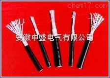 聚氯乙烯绝缘和护套 信号电缆
