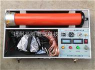 工频直流高压发生器