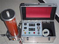 4级承修、承装、承试高压试验设备