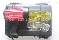 LUYOR-3104美国路阳LUYOR-3104高强度紫外线探伤灯