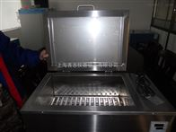 DK系列上海产数显全304不锈钢电热恒温水浴箱