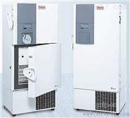 Thermo 900系列超低温冰箱