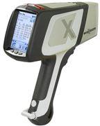 皮革環保ROHS檢測儀