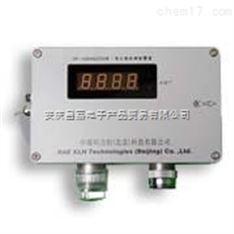 、一氧化碳报警仪、RS-485 MODBUS通讯、0~2000ppm,0~1000ppm,0~500