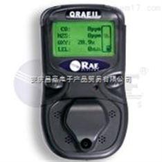 PGM-2400四合一气体检测仪 pgm2400 、产品报价、 售后