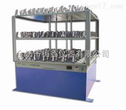 HY-E梅香仪器实验优选三层敞开式大容量振荡器(摇瓶机)