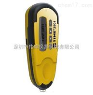 TIME2501北京時代TIME2501渦流覆層測厚儀(原TT230)