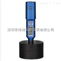 TIME5120北京时代TIME5120笔式里氏硬度计-原TH1100