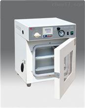 DZ-3BCII真空干燥箱