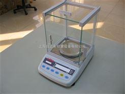 BCS-XC-L(M)電子天平 高精度電子天平 百分位電子天平 不銹鋼電子天平