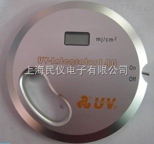 UV-Integrator 140UV-Integrator 140 UV能量计(焦耳计)