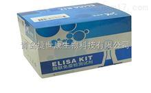 48T/96T人长效甲状腺刺激素(LATS)elisa试剂盒_促销装