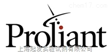 Proliant Health and Biologicals代理