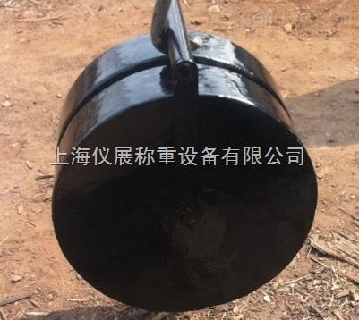 天津鑄鐵砝碼10公斤標準砝碼特價促銷