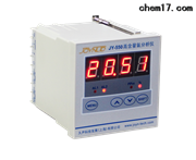 JY-550空分高含量氧分析仪制氧机
