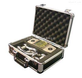 CLY電子測力儀,直視電子測力儀,電子測力儀廠家,品牌電子測力儀