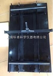 石膏板材受潮挠度测定仪(挠度检测仪、挠度测量仪、 挠度测量仪器、挠度测定仪)