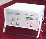 空气密度测量仪
