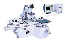 JX13B万能工具显微镜,JX13B新天工具显微镜,万工显jx13b可接电脑