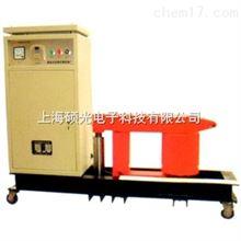 BGJ-20-5上海硕光电磁感应加热器,浙江电磁感应加热器,江苏电磁感应加热器