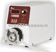 ATP-3200蠕动泵、1—460rpm连续可调、采样黏度:2000cps、采样温度-10—100℃