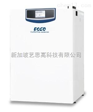 二氧化碳培养箱(高温灭菌系统)