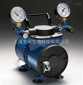millipore真空/压力两用泵WP6122050 WP6222050