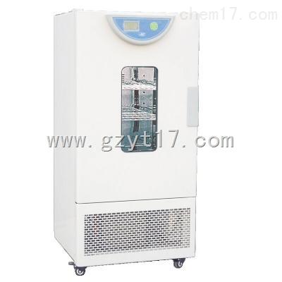 生化培养箱-液晶屏 250L