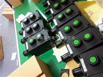 BZA-A2防水防腐主令控制器 WF2