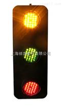 ABC-hcxABC-hcx-50滑触线指示灯